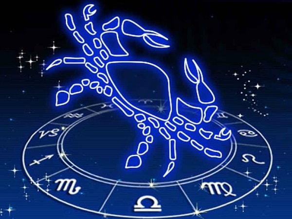 crianças signo Câncer astrologia