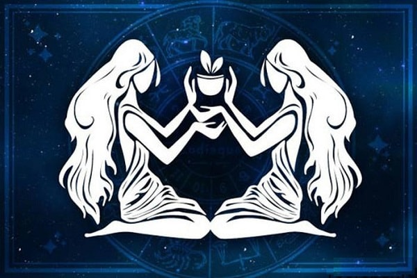 signos zodíaco aroma astrologia perfume cheiros