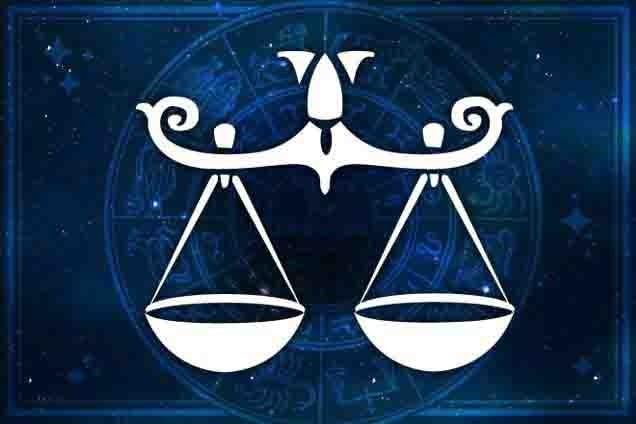 crianças signo Libra astrologia