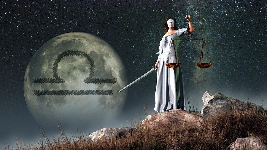 influência da lua  horóscopo  crianças astrologia libra