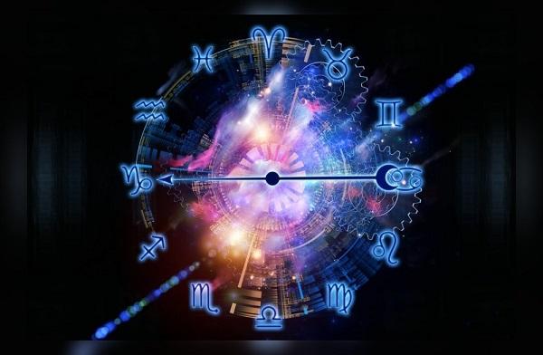 astrologia crianças pais signo