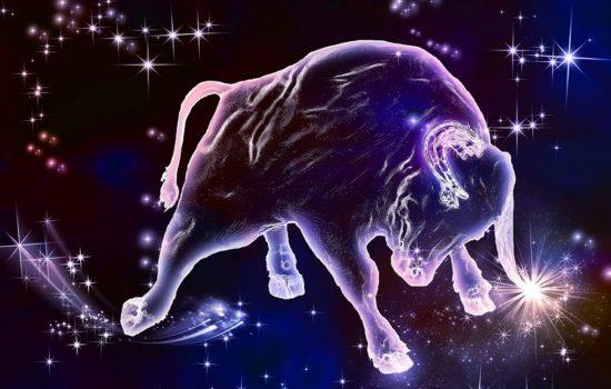 crianças signo Touro astrologia