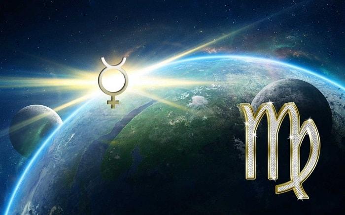 crianças signo Virgem astrologia