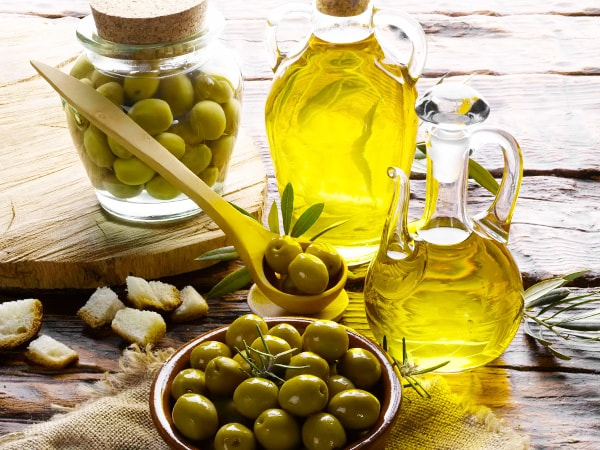 óleo base saúde cuidados pele rosto corpo unhas cabelos aromaterapia óleo essencial