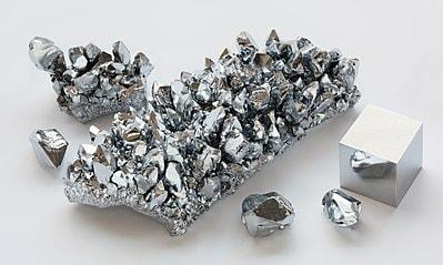 minerais cromo dieta saúde diabetes ossos