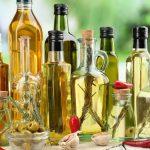 5 melhores óleos para limpar os vasos sanguíneos