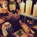 A magia das velas: dicas e nuances de uso