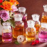 Aromaterapia e óleos essenciais – métodos de uso e tratamento