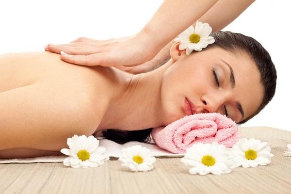 aromaterapia óleo essencial stress saúde pele corpo cabelo