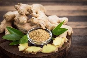 óleos essenciais dor musculares articulações saúde anti-inflamatório aromaterapia