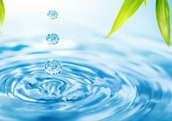 água xamanismo saúde magia elementos natureza
