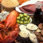 Dieta cetogênica: recuperação através de gorduras