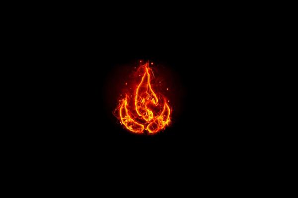 quatro elementos água terra ar fogo homem natureza