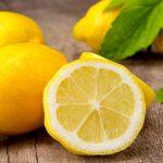 Você sabe para que serve o óleo essencial de limão?