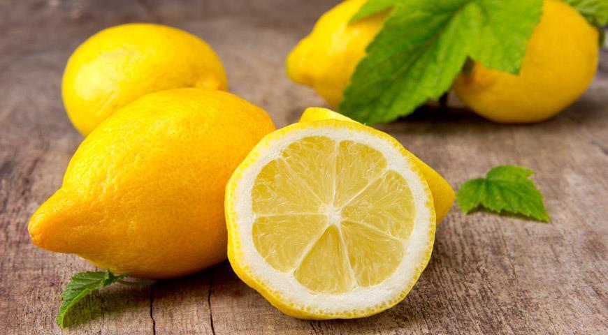 óleo essencial de limão limpeza pele corpo circulação coração pressão alta