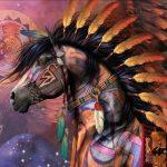 Animal Totem e Animal de Poder – qual a diferença?