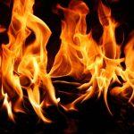 Pessoas do elemento Fogo – como encontrar harmonia?