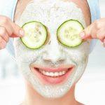 Máscaras Faciais – você sabe como fazê-las corretamente?