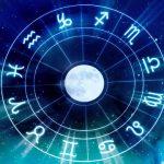 O signo ascendente no horóscopo do seu filho