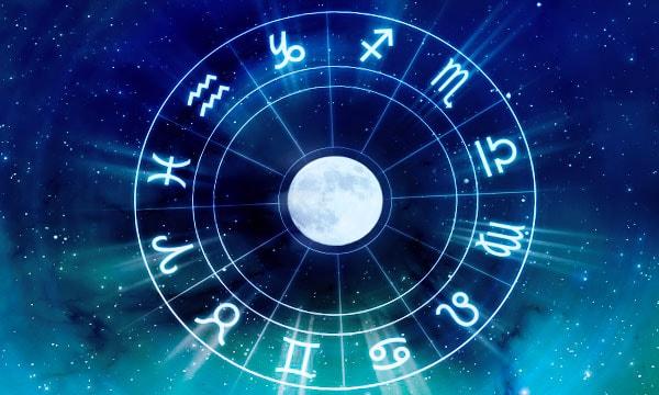 astrologia crianças signo ascendente
