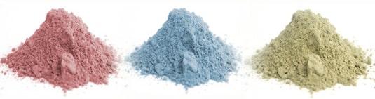 celulite argila pele tratamento saúde