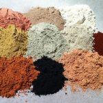 Argila no tratamento da celulite: usos e receitas