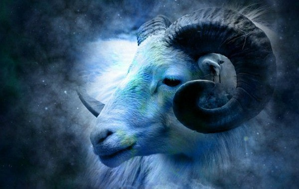 signo áries horóscopo zodíaco esoterismo