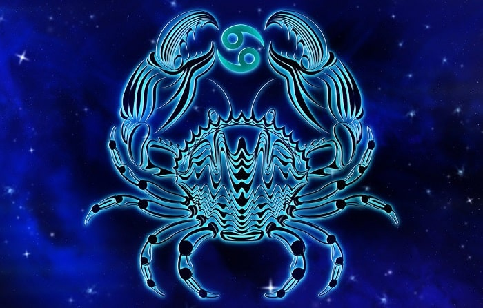 signo cancer astrologia horóscopo esoterismo