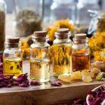 Conhecendo mais sobre os óleos essenciais