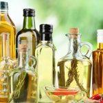 Melhores óleos para pele seca
