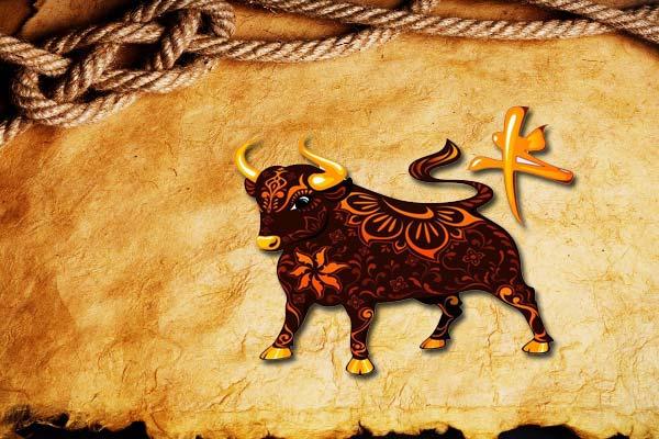 signo touro horóscopo zodíaco esoterismo
