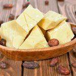 Manteiga de Cacau – propriedades e uso