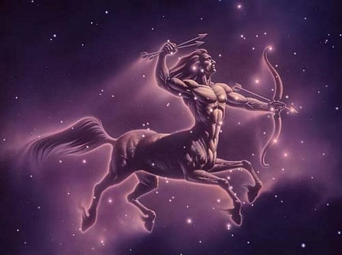 Sagitário astrologia Esoterismo horóscopo Zodíaco