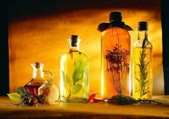 óleo essencial aromaterapia tratamento natural saúde