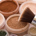 Como preparar pó compacto em casa: instruções e dicas