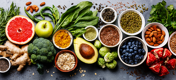 pele saúde envelhecimento cancer antioxidante
