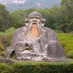 Taoísmo – o ensino sagrado do Tao