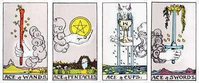 tarot cartas adivinhação futuro sorte conselho magia