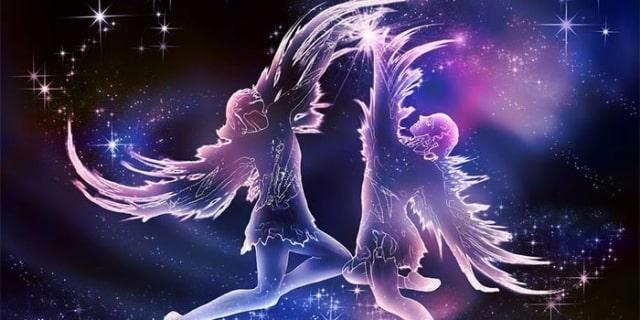 Gêmeos astrologia Esoterismo horóscopo Zodíaco