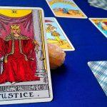 Entendendo o Tarô: a Justiça