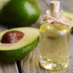 Vamos falar sobre as propriedades do óleo de abacate?