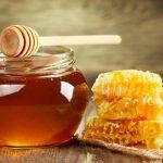 Mel de abelha – bom ou ruim para a saúde?