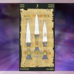 Entendendo o Tarô: o 3 de Espadas