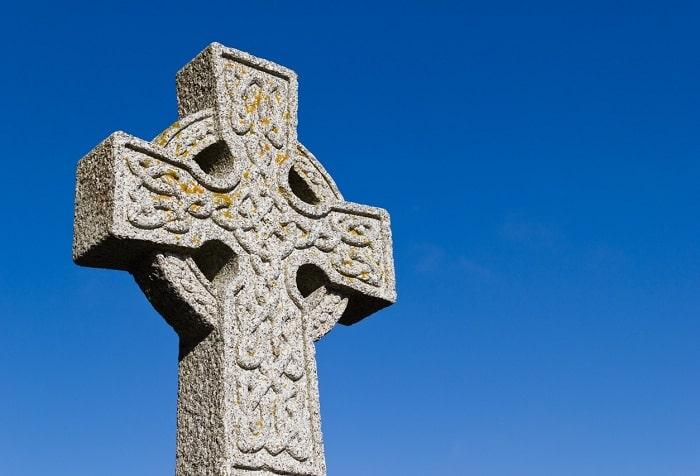 Magia celta esoterismo filosofia