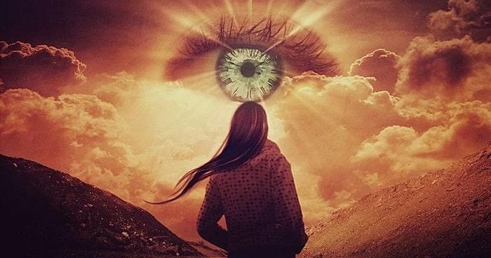 caminho da vida xamanismo esoterismo magia